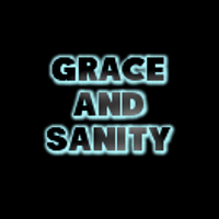Grace and Sanity KCBC