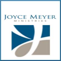 Joyce Meyer KCBC