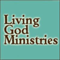 Living God Ministries KCBC