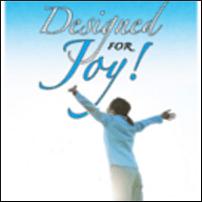 Designed for Joy KCBC