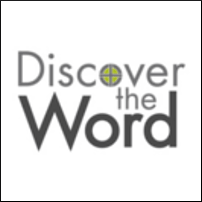 Discover the Word KCBC