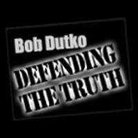 Defending the Truth KCBC