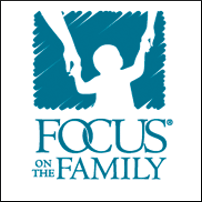 Focus on the Family KCBC