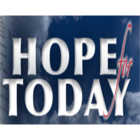 Hope for Today KCBC