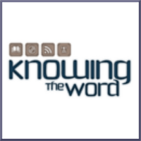 Knowing the Word KCBC