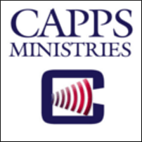 Capps Ministries KCBC