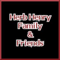 Herb Henry KCBC