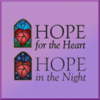 Hope for the Heart KCBC