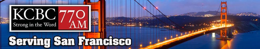 KCBC San Francisco