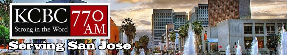 KCBC San Jose