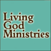 Living God Ministries KCBC
