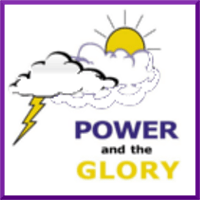 Power and the Glory KCBC
