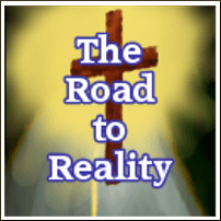 Road to Reality KCBC